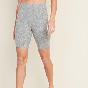 Old navy Bermuda workout shorts